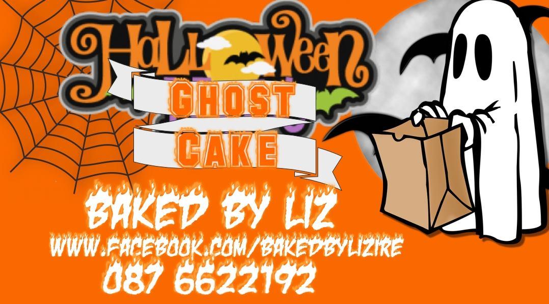 halloween-ghost-cake-decorating-class