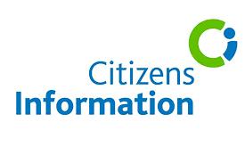 citizen-information